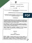 RESOLUCION_2674_2013.pdf