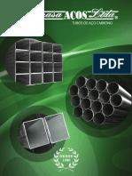 catalogo metalon.pdf