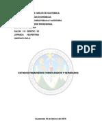 estados-financieros-separados-y-consolidados.docx