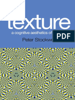 Peter Stockwell-Texture_ a Cognitive Aesthetics of Reading-Edinburgh University Press (2005)