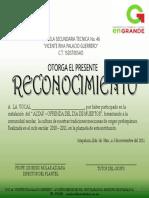 97673920-Diploma-Dia-de-Muertos.pptx
