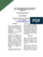 AC-ESPEL-MAI-0430 ANÁLISIS DEL TREN ALTERNATIVO DEL MOTOR QUE.pdf.pdf
