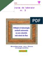 lucrarea_de_laborator_nr.3.pdf