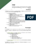 Fonética y Fonología.docx