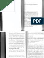 18. Robert Alexy, Los derechos fundamentales en el Estado constitucional democrático, pp.13-29.pdf