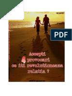 articol-relatii-4-provocari.pdf