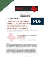 Enseñanza de emociones en autismo.pdf