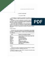 agente infeccioso.pdf