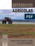 IPAM_Del15+_Agrochemical+booklet