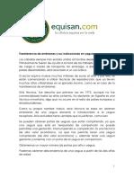 transferenciaembriones.pdf