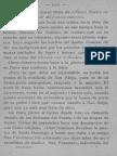 Amadeo Frezier Relacion de Viaje 16.pdf