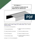 PortiquePlanArticule.pdf