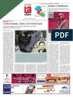 Gazeta Informator Racibórz 258