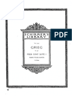 grieg duet.pdf
