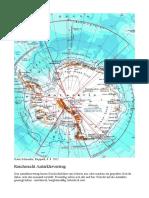 reichsrecht-antarktisvertrag