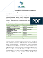edital_profept_.pdf
