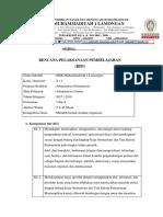 RPP 3.4-1.docx