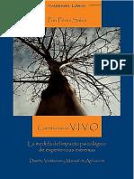 Cuestionario-VIVO-La-medida-del-impacto-psicolgico-experiencias-extremas (1).pdf