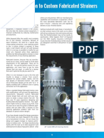 Fab_Intro.pdf