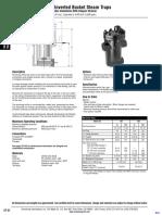 ST-21.pdf