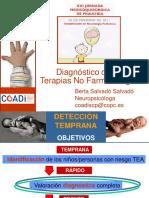 6.DiagnosticTEA.pdf