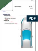 Fusíveis 2013.pdf