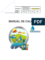 Manual Decalidad