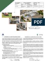 ESAT LE PHARE. ESAT Le Phare Système de Management de La QUALITE. 15 Rue Nationale 56 460 LE ROC ST ANDRE