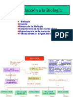 Presentacion-Biologia