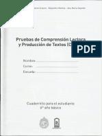 CL-PT-6Basico.pdf