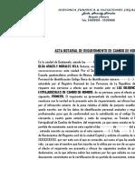 CAMBIO DE NOMBRE completo.pdf