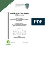 ESIME VLAN'S.pdf