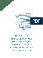 Consejos para cuidar la sonrisa.pdf