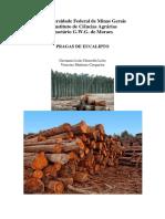 Pragas_de_eucalipto.pdf