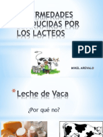 ENFERMEDADES POR LACTEOS.pptx