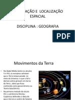 Orientacao e Localizacao Espacial (1)