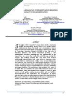 ejbss-1220-13-anempiricalevaluationofstudentaccommodation.pdf