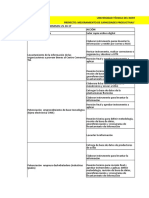 Agenda y Compromisos 08-10
