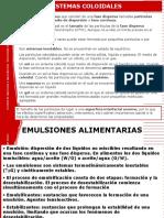 3Emulsiones_Alimentarias
