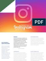 Marketing no Instagram - O guia da Rock Content-1.pdf