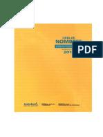 nombres_autorizados_2012.pdf