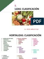 CLASIFICACION HORTALIZAS.pdf