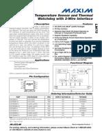 LM75.pdf