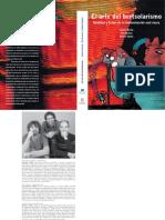 bertsolarismo.pdf