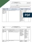 5. Matriz de Analisis de Programa Instructores (1)