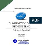 235720817-ZTE-RNC-Capacity-Analysis.pdf