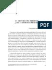 Dialnet-LaHistoriaDelPresente-1036594 (1).pdf