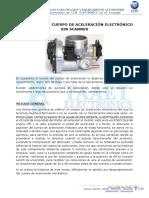 CALIBRACIÓN DE CUERPO DE ACELERACIÓN ELECTRÓNICO SIN SCANNER.pdf