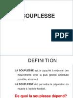 la souplesse_lic_C_2015_stag.pdf