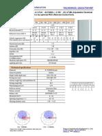 Especificacao-TDQ-809015